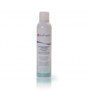So Fresh® XL Snurkbeugel verfrisser 200ml