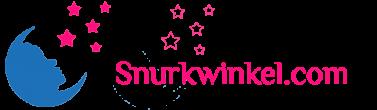 Snurkwinkel.com