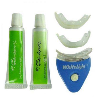 Tandenbleker WhiteLight